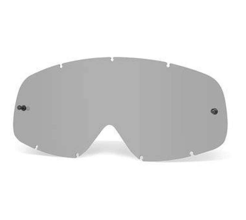 Oakley O-Frame Single replacement Adult Lens – Grey – Whinner ...
